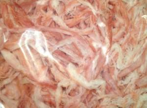 кальмар полоски с перцем1